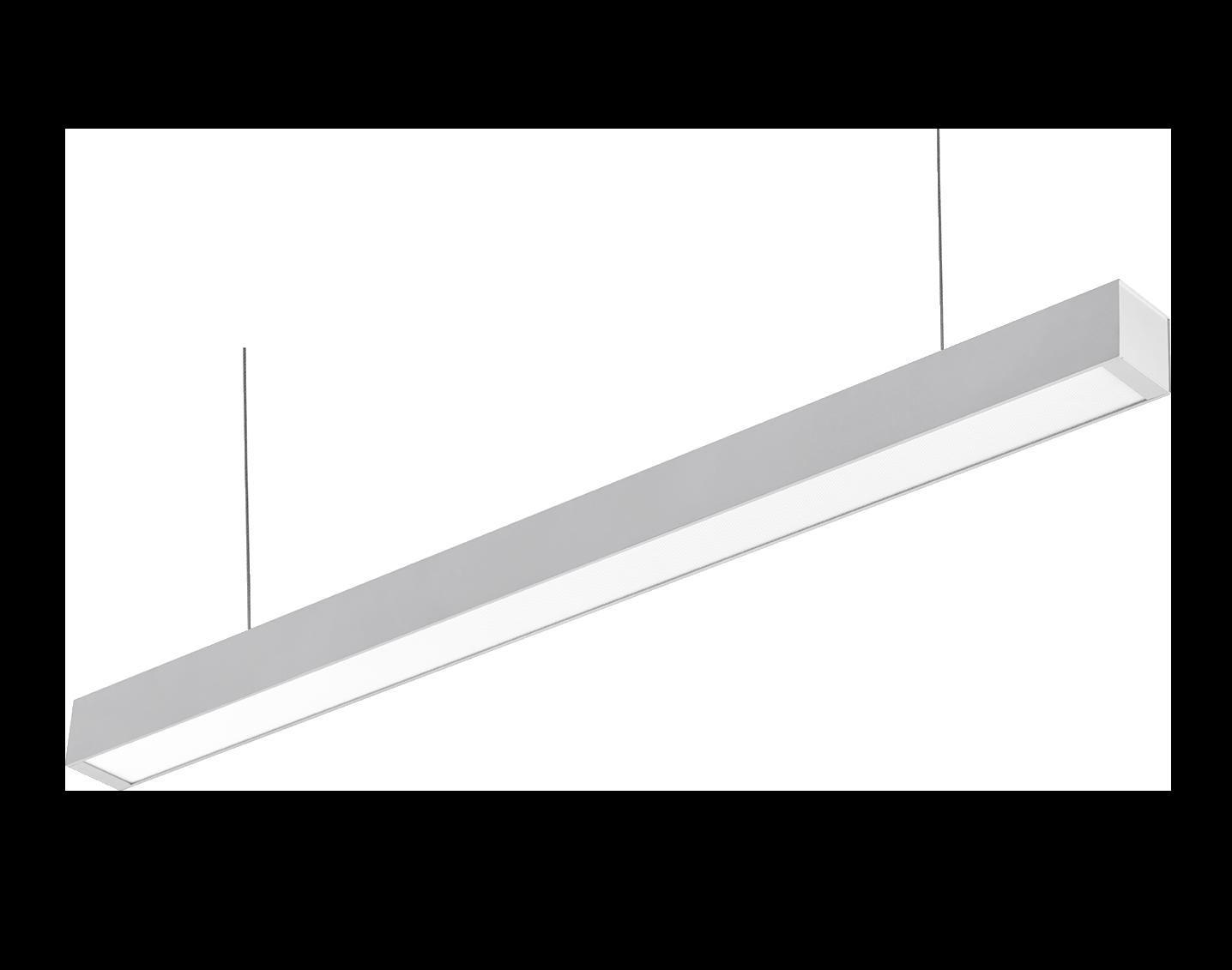 LED Pendelleuchte Lima