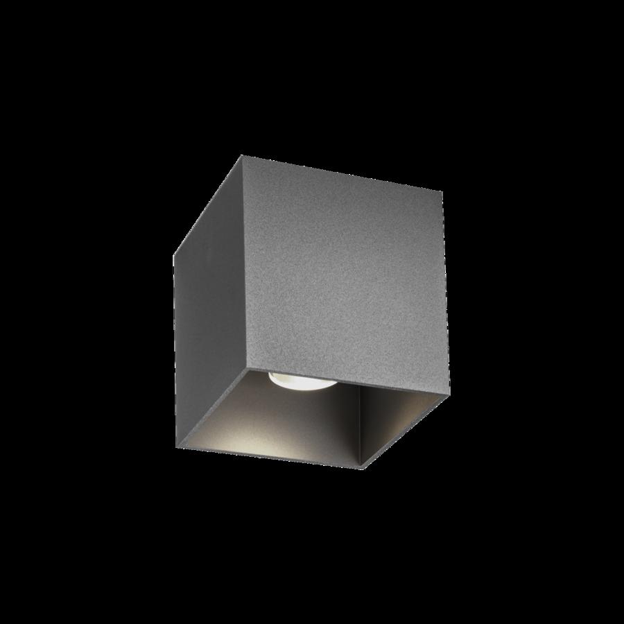 Wever & Ducré Box 1.0 Deckenleuchte