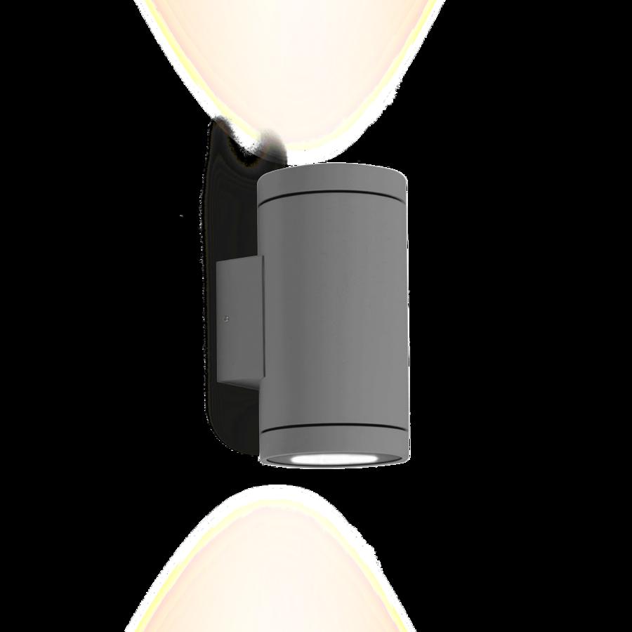 Wever & Ducré Tube 2.0 LED Wandleuchte