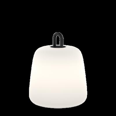 Wever & Ducré Costa 2.0 LED Akku-Stehleuchte