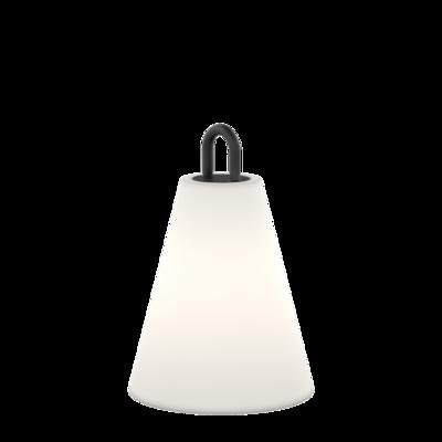 Wever & Ducré Costa 1.0 LED Akku-Stehleuchte