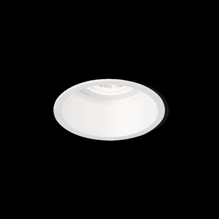 Wever & Ducré Deeper 1.0 LED Deckeneinbauspot