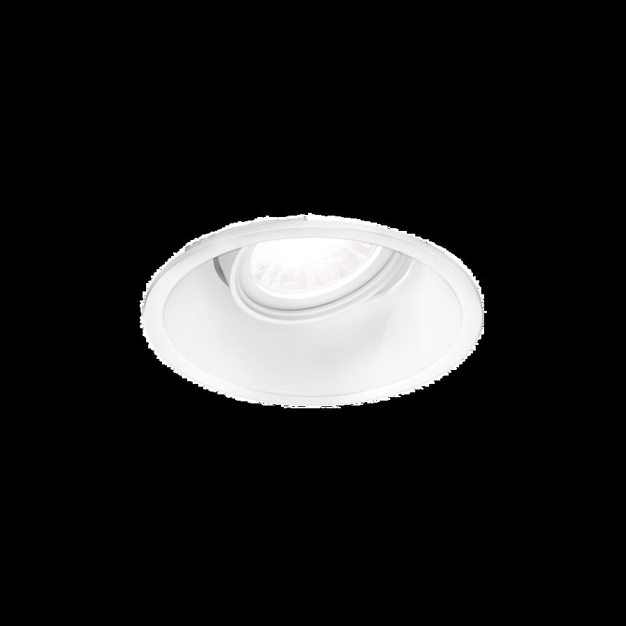 Wever & Ducré Deep Adjust 1.0 LED Deckeneinbauspot