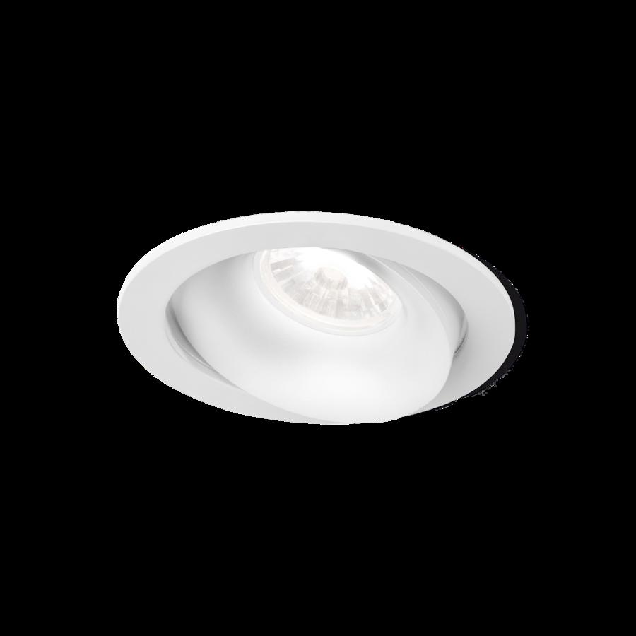 Wever & Ducré Rony 1.0 LED Deckeneinbauspot
