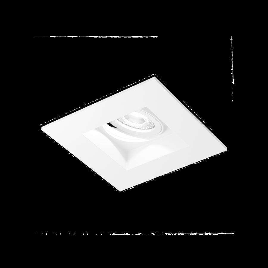 Wever & Ducré Nop petit 1.0 LED Deckeneinbauspot