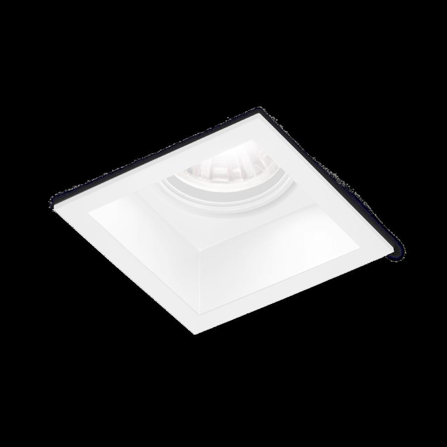 Wever & Ducré Plano 1.0 LED Deckeneinbauspot