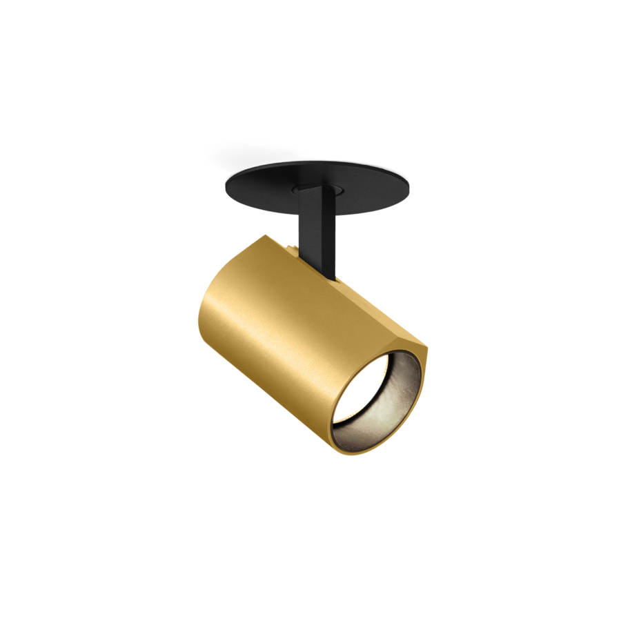 Wever & Ducré Ceno 1.0 LED Deckeneinbauspot