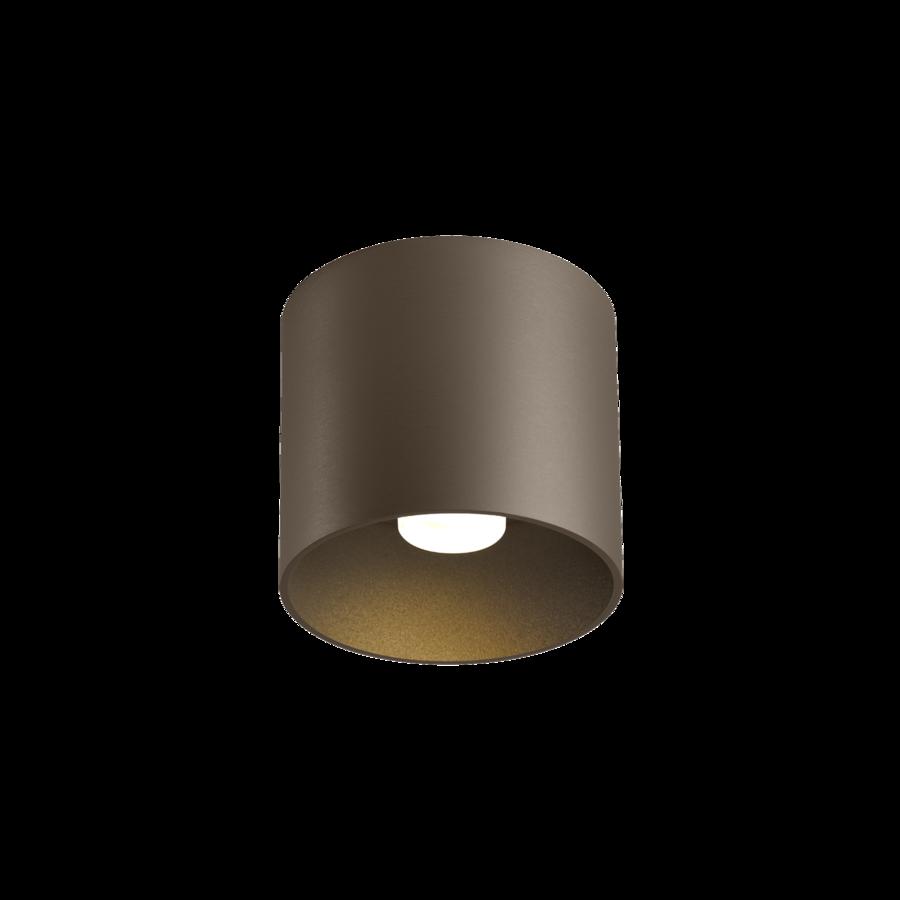 Wever & Ducré Ray 1.0 LED Deckenleuchte