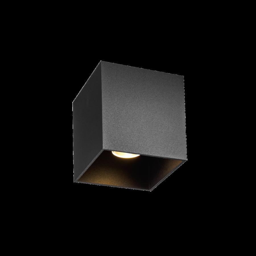 Wever & Ducré Box 1.0 LED Deckenleuchte