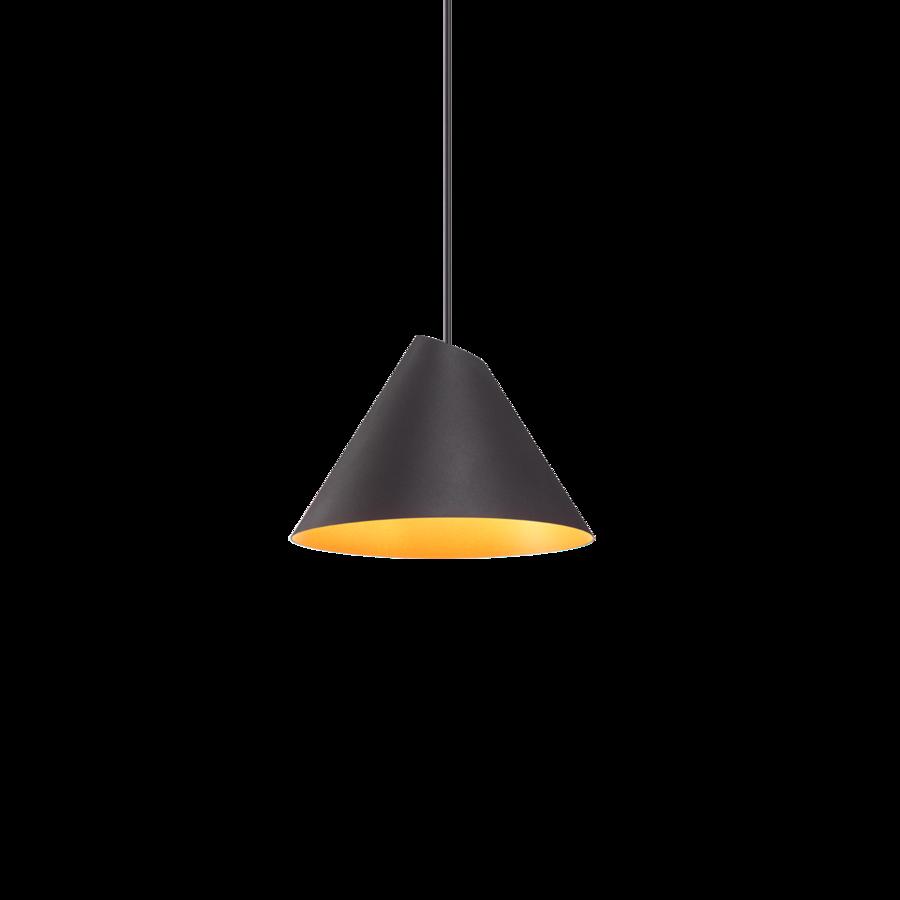 Wever & Ducré Shiek 1.0 / 2.0 LED Pendelleuchte