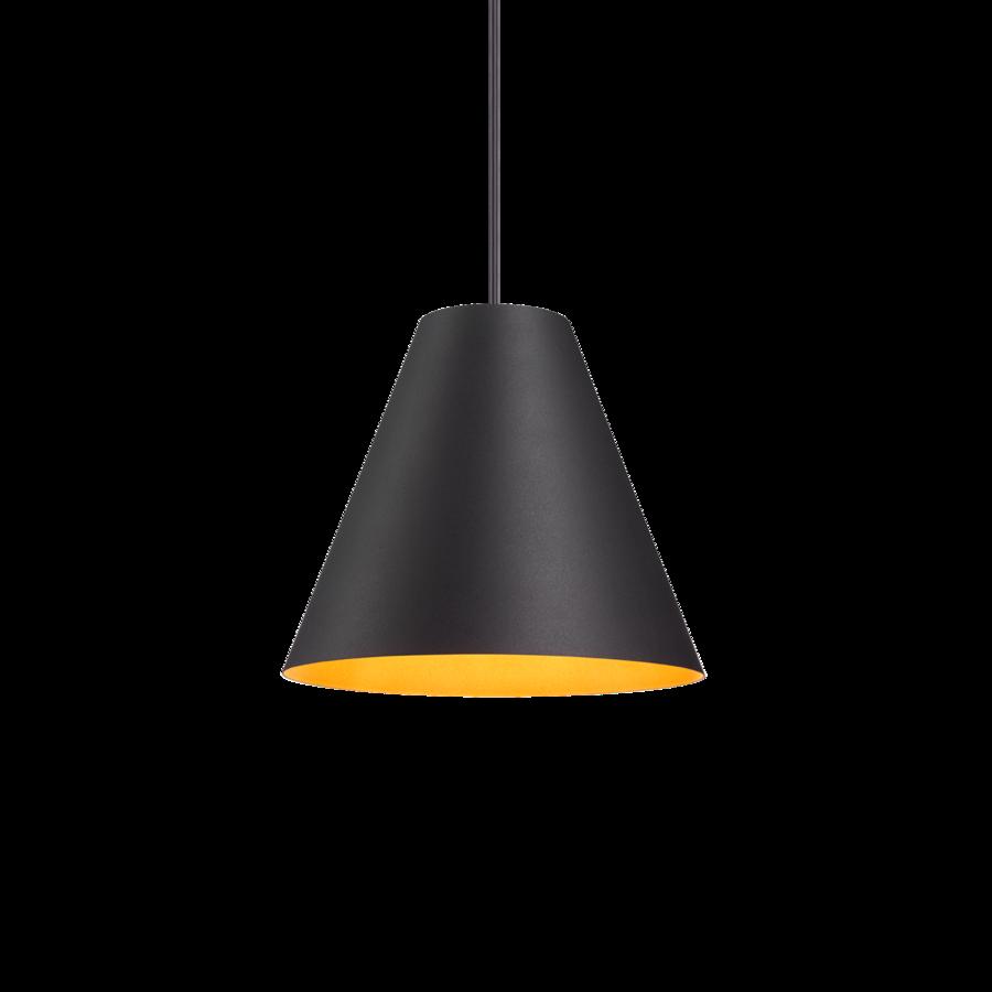 Wever & Ducré Shiek 4.0 / 5.0 LED Pendelleuchte