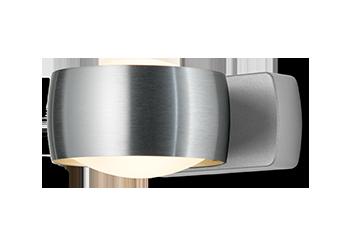 OLIGO Grace Unlimited LED Wandleuchte