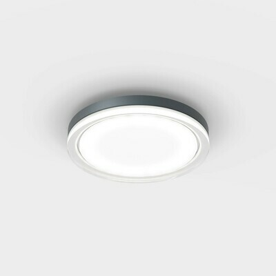 IP44.de Lisc ceiling Deckenleuchte