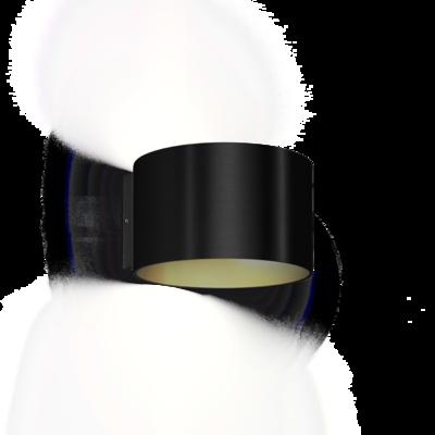 Wever & Ducré Ray 2.0 LED Wandleuchte
