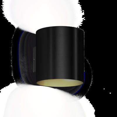 Wever & Ducré Ray 3.0 LED Wandleuchte