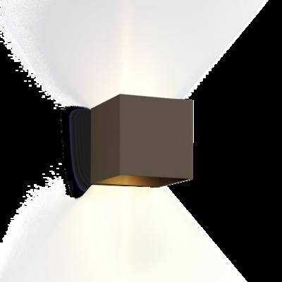 Wever & Ducré Box 2.0 LED Wandleuchte