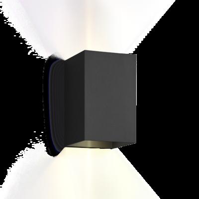 Wever & Ducré Box 3.0 LED Wandleuchte