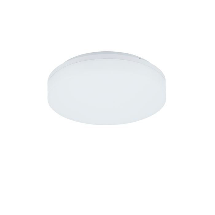 Ledeshi Slice Circle II Anbauleuchte 10W Ø220