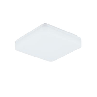 Ledeshi Slice Square II N Anbauleuchte 10/15W 3000/4000K IP54 210x210 *NEU*