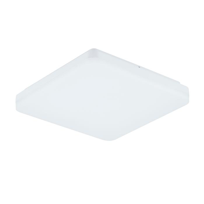Ledeshi Slice Square III Anbauleuchte 29W 260x260