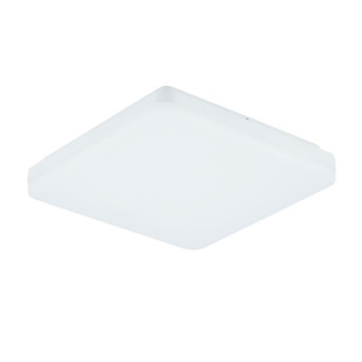 Ledeshi Slice Square III N Anbauleuchte 18/24W 3000/4000K IP54 260x260 *NEU*