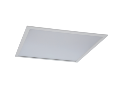LED Slim Panel Performer UGR19