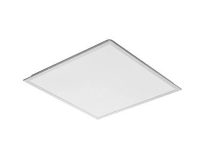 LED Slim Panel Basic