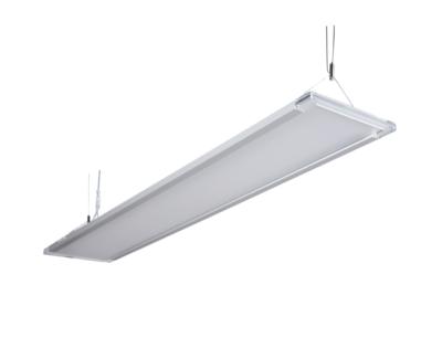 LED Pendelleuchte Zenith UGR19