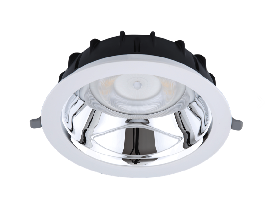 LED Downlight Performer HG