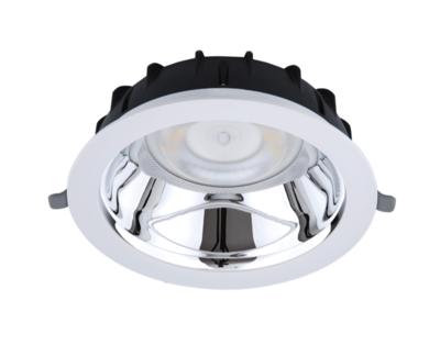 LED Downlight Performer HG