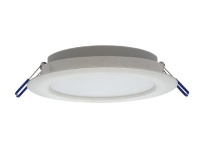 LED Downlight Slim EcoMax