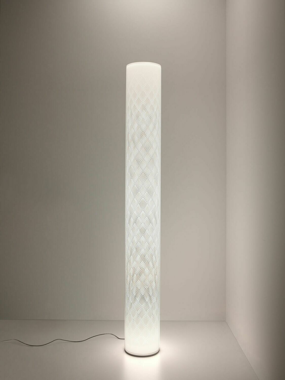 Linea Light Sparkling Stehleuchte