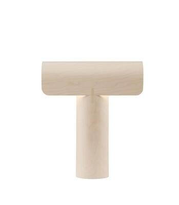 Secto Design Teelo 8020 Tischleuchte