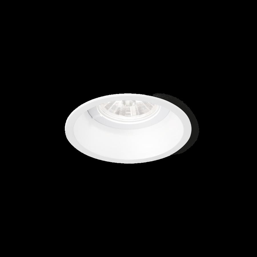 Wever & Ducré Deep 1.0 LED Deckeneinbauspot