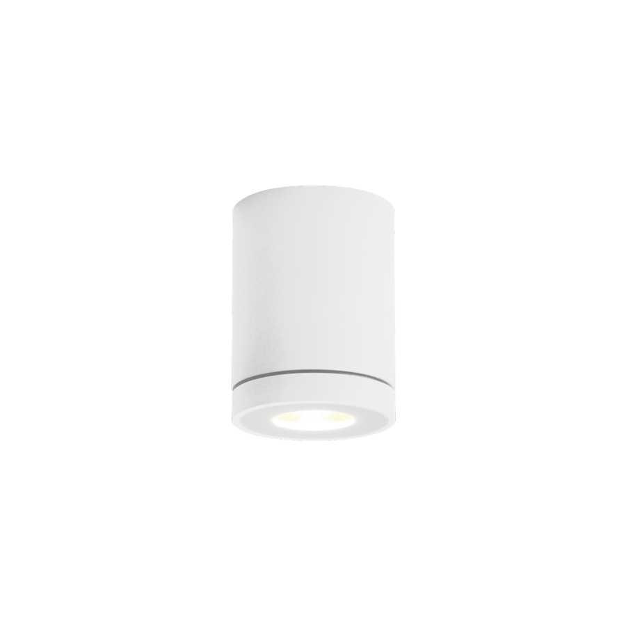 Wever & Ducré Tube 1.0 LED Deckenleuchte