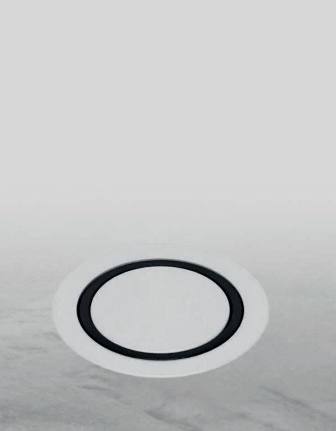 Concentrica R