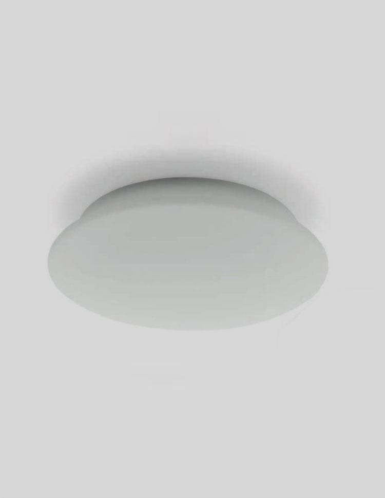My White Round