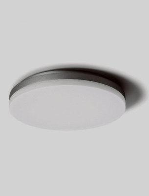 Slice Circle II