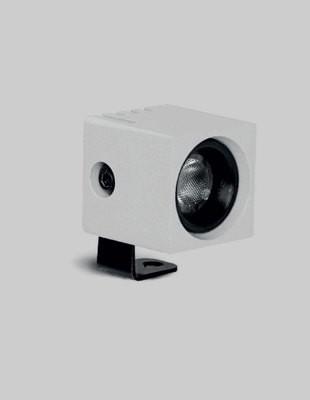 Mini LED Spot