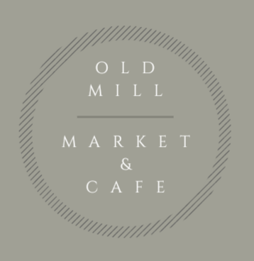 Old Mill Market & Cafe