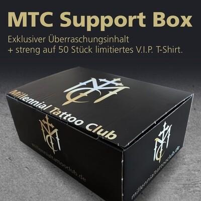 MTC Support Box