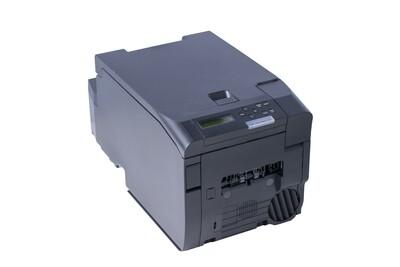 Microcom C360