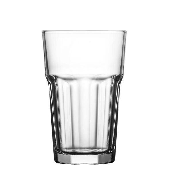 Wasserglas - 48er Set