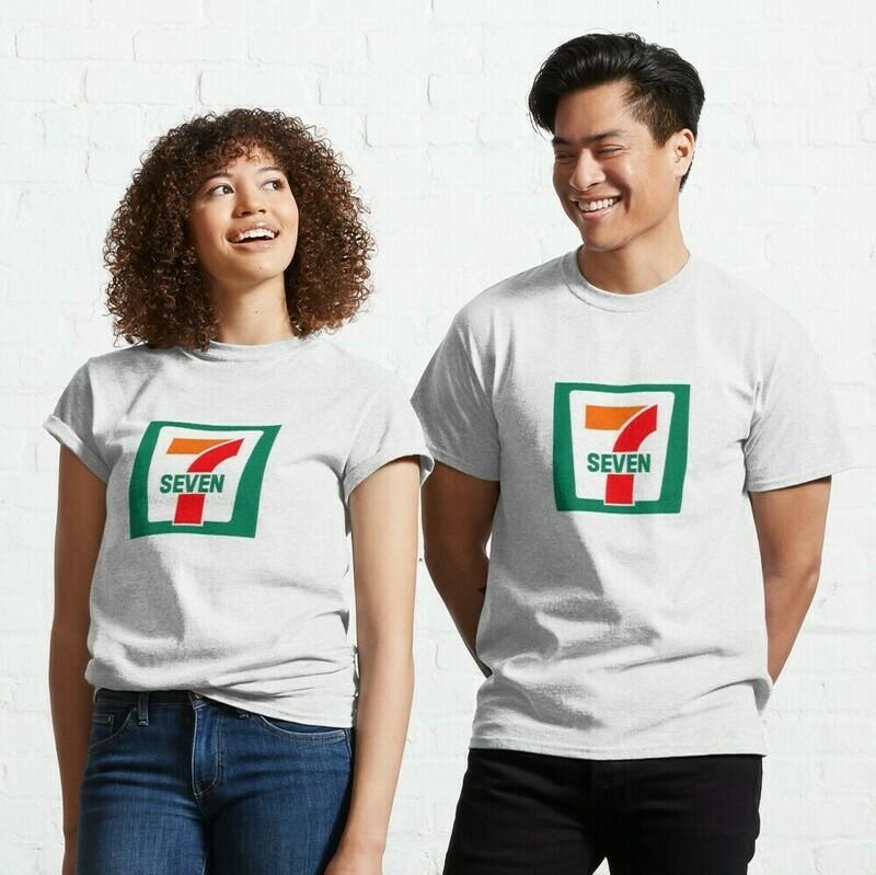 7 SEVEN Playera fashion nova para Outfit Casual