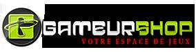 GameUrShop