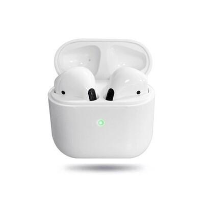Audífono Bluetooth Pro 5