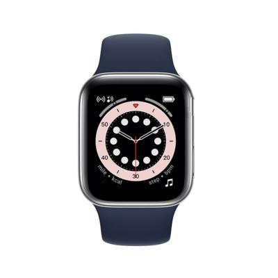 Reloj Inteligente T500+ Pro