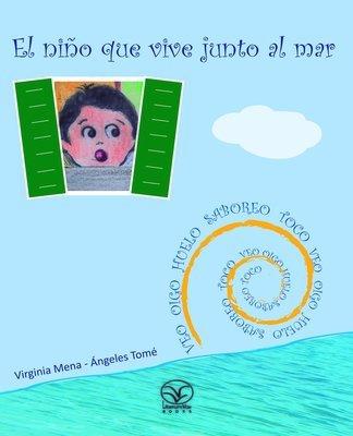 El niño que vive junto al mar