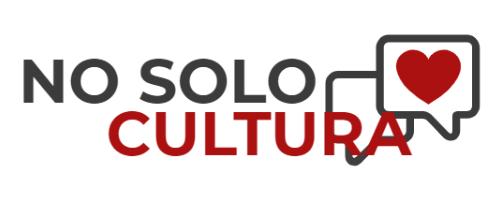 No Solo Cultura
