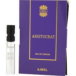 AJMAL ARISTOCRAT by Ajmal